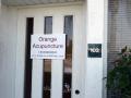 orange-acupuncture-flu