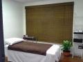 orange-acupuncture-insomnia