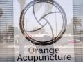 orange-acupuncture-migraine