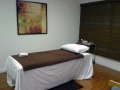 orange-acupuncture-pain-control